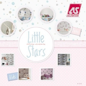 AS Little Stars