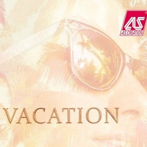 A.S.Creation Vacation