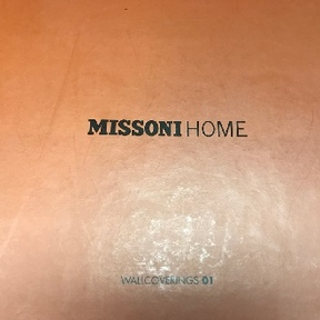 Missoni home wallcoverings 01