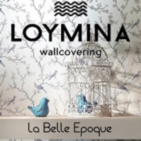 Loymina La Belle Epoque
