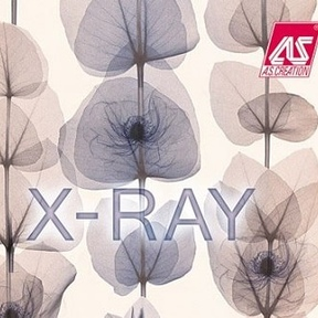 A.S. Creation X-Ray