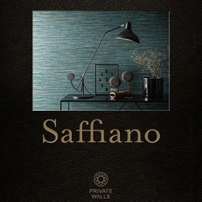 A.S. Creation Saffiano