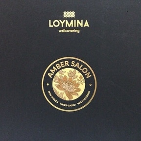 Loymina Amber Salon