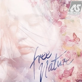 A.S.Creation Free Nature